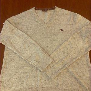 Cotton Express Sweater